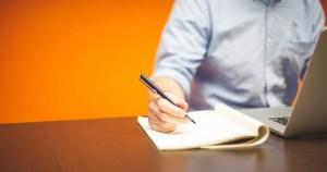 Empresas juniores formam jovens profissionais mais capacitados