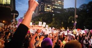 Brasil é exemplo de inovação em controle democrático não eleitoral