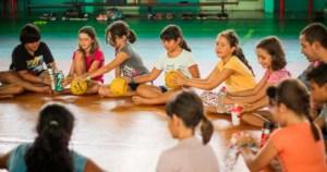 Cerca de 40% das crianças brasileiras de até 5 anos não têm acesso a direitos básicos