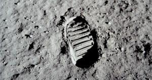 O legado da lua: 50 anos depois