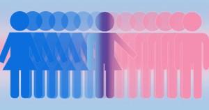 Um em cada quatro mil recém-nascidos pode apresentar intersexualidade