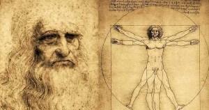 União de arte e ciência é essencial para o saber, dizem pesquisadores