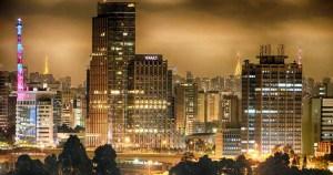 As reflexões que existem por trás do processo urbanístico