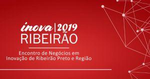"""""""Inova Ribeirão"""" discute novas tendências para comércio, indústria e serviços"""