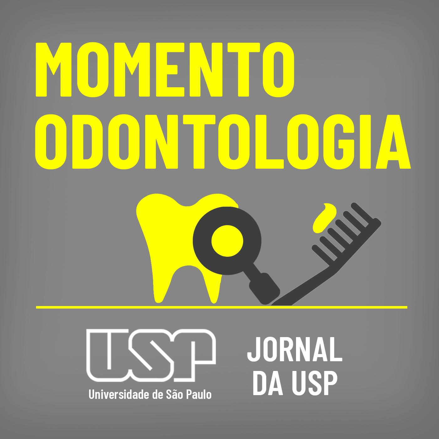 Momento Odontologia #109: Forp trabalha em modelo de saúde bucal para o povo do Xingu
