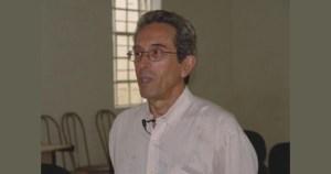 Morre professor da USP que atuou na eliminação das queimadas de cana