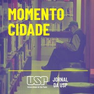 Você sabe para que servem as bibliotecas públicas de São Paulo?