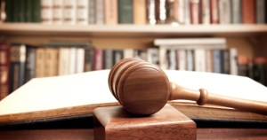 USP abre processo seletivo para pós-graduação em dez áreas do Direito