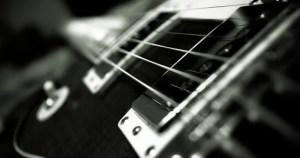 Saiba quais são as diferenças entre hard rock e o pop rock