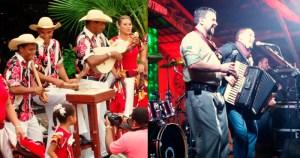 Nova programação musical da Rádio USP investe na diversidade