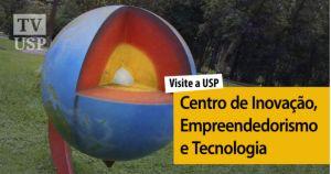 Visite a USP: parque reúne ciência e passeio ecológico