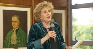 Prêmio USP de Direitos Humanos homenageia Eva Blay e Faculdade Zumbi dos Palmares