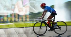 Mesmo cientes que estão tomando placebo, pacientes melhoram sintomas; atletas, o desempenho
