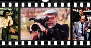 Mostra faz homenagem ao cineasta Carlos Reichenbach