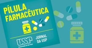 Pílula Farmacêutica#10: Linfoma atinge milhares de pessoas no Brasil
