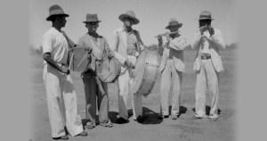 Rádio USP segue a trilha da missão folclórica de Mário de Andrade
