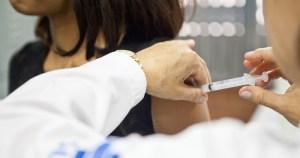 Vacina em desenvolvimento na USP usa partícula semelhante ao coronavírus
