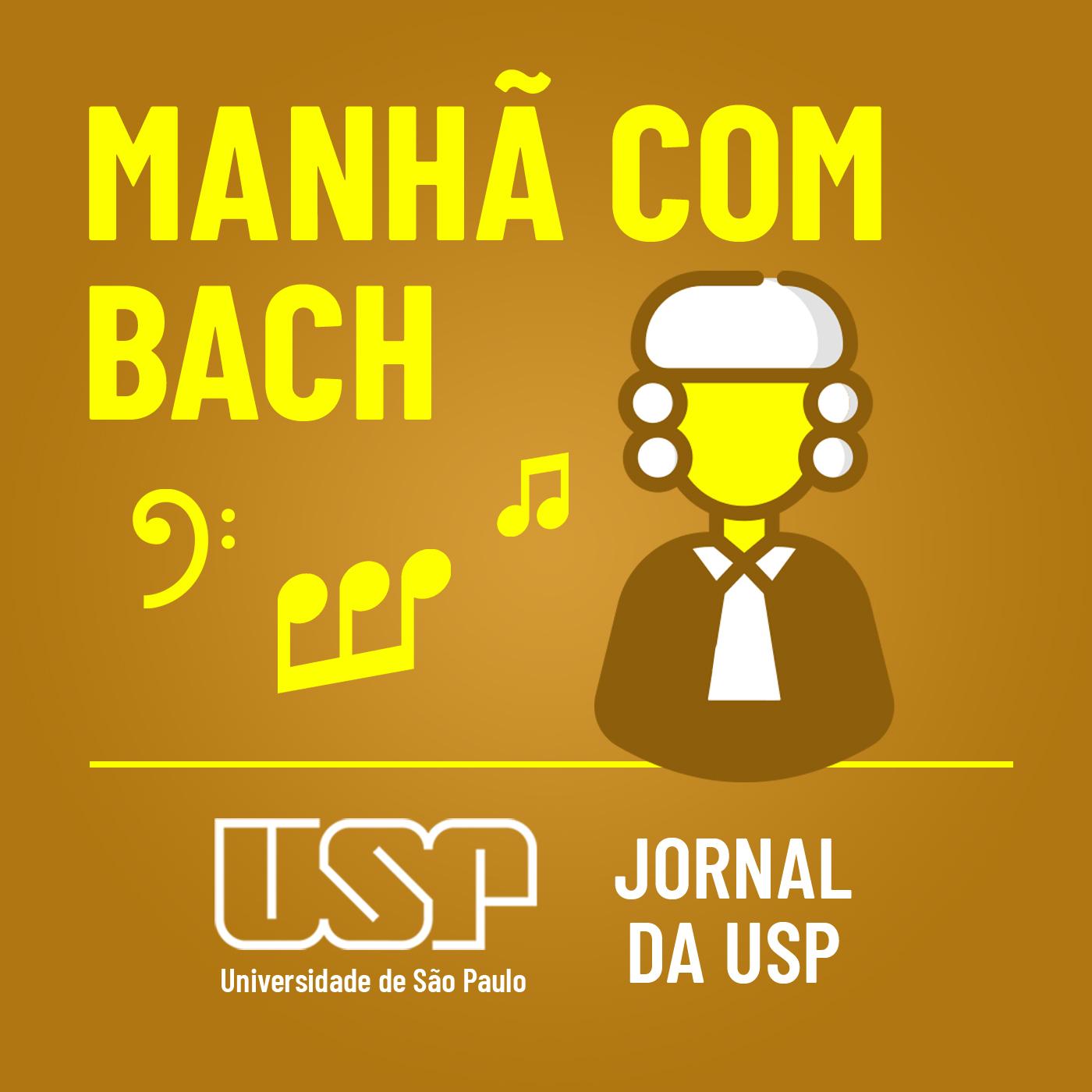 Jornal da USP
