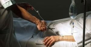 Religião é principal barreira na discussão sobre eutanásia