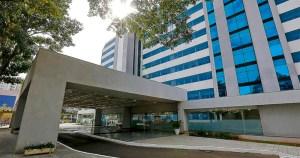 Hospital das Clínicas de Bauru inicia atividades para ajudar no combate à covid-19