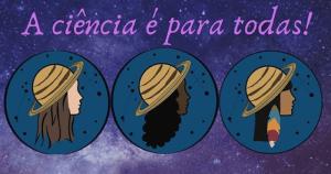 Curso da USP pela internet vai ensinar ciência para garotas do ensino básico