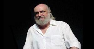 Aldir Blanc: o escultor de ventos