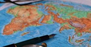 Iniciativas de internacionalização na USP têm adaptações devido à pandemia