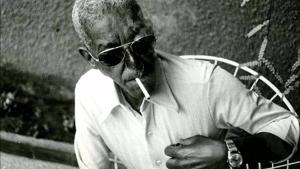 Rádio USP destaca a obra de Cartola como intérprete