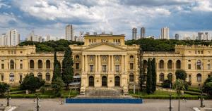 Museu do Ipiranga e Sesc celebram a Independência do Brasil com videoclipe e campanha digital