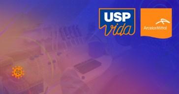 serie_usp-vida2
