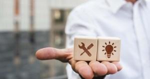 Consultoria gratuita ajuda empreendedores sociais a criarem negócios inovadores