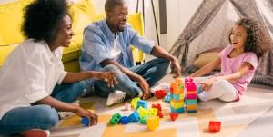 Pandemia interfere na rotina de crianças com autismo