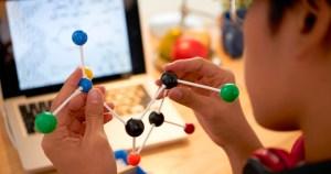8 projetos da USP para ensinar e aprender ciências pela internet