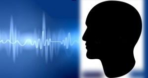 A qualidade da voz pode influenciar na autoestima e nos relacionamentos