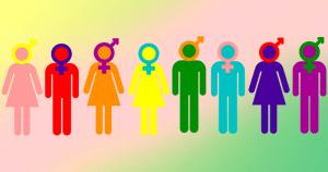 Linguagem neutra pode ser considerada movimento social e parte da evolução da língua