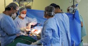 Como o coronavírus impactou os transplantes para quem precisa deles