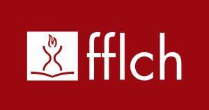FFLCH e Departamento de Ciência Política divulgam notas em apoio ao professor Paulo Sérgio Pinheiro