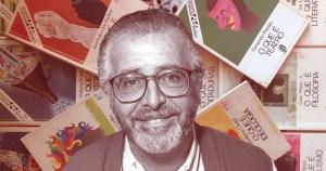 Caio Graco Prado, o editor como agitador cultural