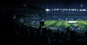 É preciso profissionalizar setor de marketing do futebol paulista, diz estudo