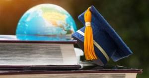 Feira gratuita pela internet apresenta oportunidades de pós-graduação no exterior