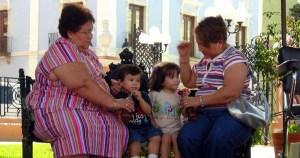 Risco de covid grave é alto em obesos a despeito de idade, sexo, etnia e doenças associadas