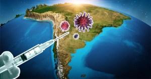 Especialista faz balanço do combate à pandemia e propõe investimentos em prevenção