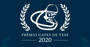 Campus de Ribeirão se destaca na edição 2020 do Prêmio Capes de Teses