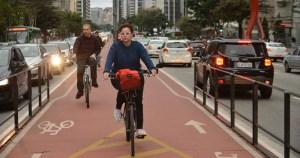 Escola Politécnica lança curso de especialização em mobilidade urbana