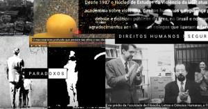 Filme mostra trajetória da democracia brasileira sob o olhar de pesquisadores dos direitos humanos