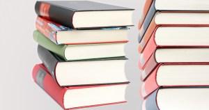 Especialistas discutem educação nos países de língua portuguesa