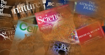 20201029_revistas-cientificas
