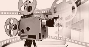 Especialistas discutem as relações entre cinema e psicanálise