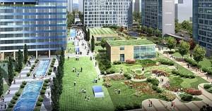 Pesquisadores da USP criam norma técnica para sustentabilidade urbana no Brasil