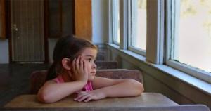 O que fazer com as queixas da escola? E-book orienta novas abordagens